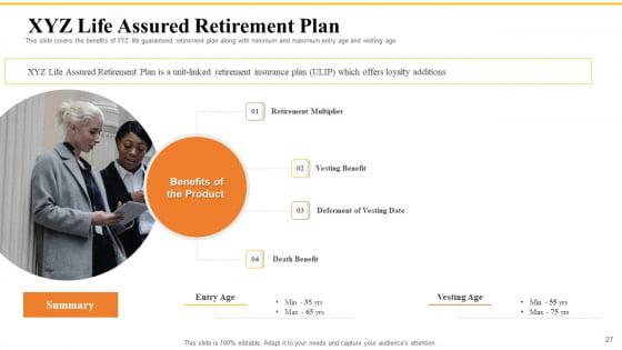 Financial_Plans_For_Retirement_Planning_Ppt_PowerPoint_Presentation_Complete_Deck_With_Slides_Slide_27