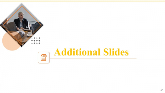 Financial_Plans_For_Retirement_Planning_Ppt_PowerPoint_Presentation_Complete_Deck_With_Slides_Slide_47