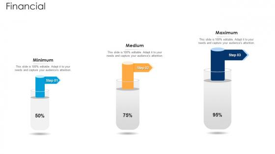Financial Ppt Inspiration Layouts PDF