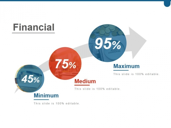Financial Ppt PowerPoint Presentation Files
