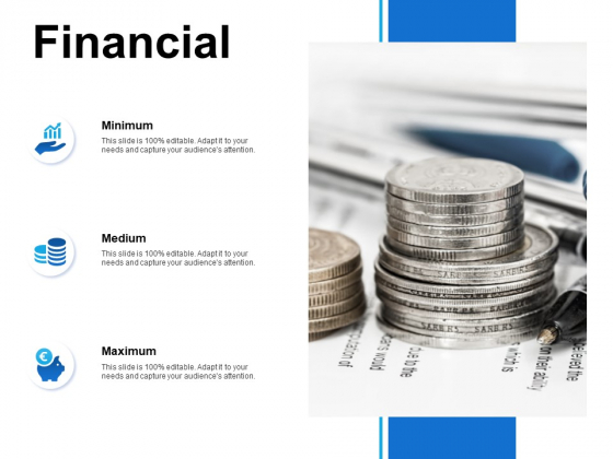 Financial Ppt PowerPoint Presentation Inspiration Backgrounds