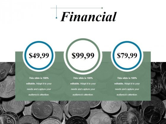 Financial Ppt PowerPoint Presentation Inspiration Samples
