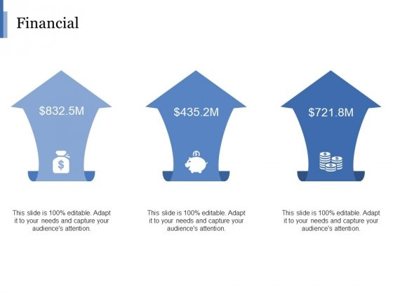Financial Ppt PowerPoint Presentation Layouts Portfolio