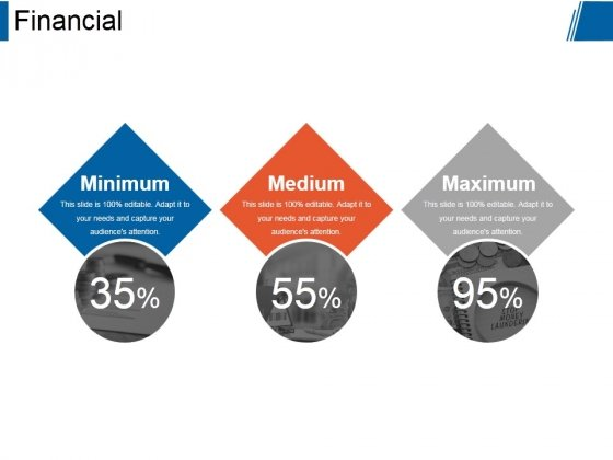 Financial Ppt PowerPoint Presentation Outline Slide Download