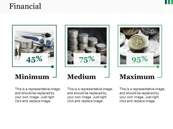 Financial Ppt PowerPoint Presentation Pictures Designs Download