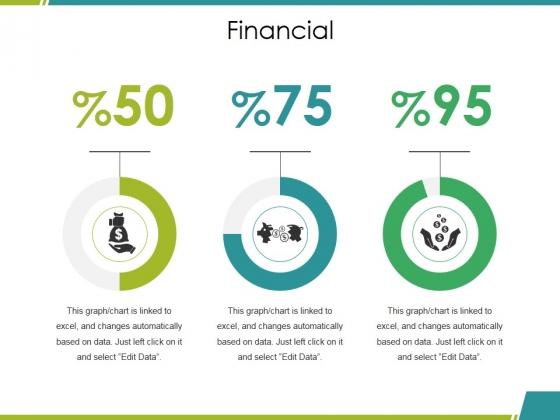 Financial Ppt PowerPoint Presentation Pictures Slide Portrait