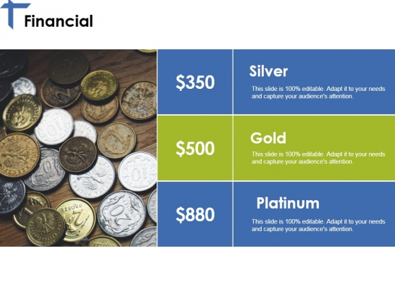 Financial Ppt PowerPoint Presentation Professional Layouts