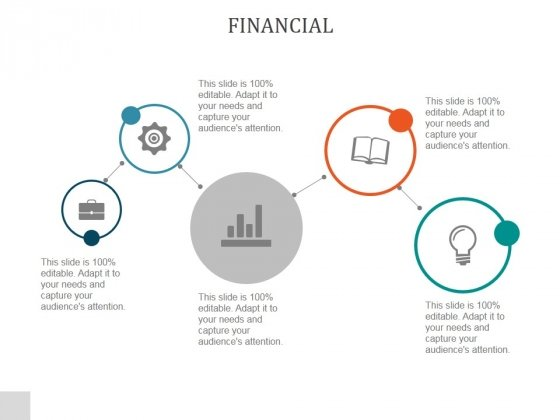 Financial Ppt PowerPoint Presentation Samples