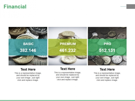 Financial Ppt PowerPoint Presentation Show Themes