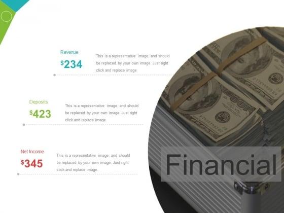 Financial Ppt PowerPoint Presentation Slides Portfolio