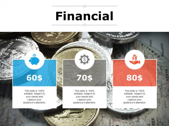 Financial Ppt PowerPoint Presentation Styles Background Images
