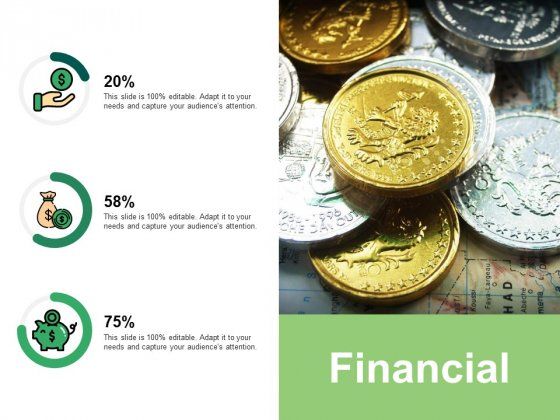 Financial Ppt PowerPoint Presentation Styles Deck