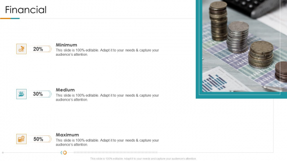 Financial Ppt Slides Design Ideas PDF