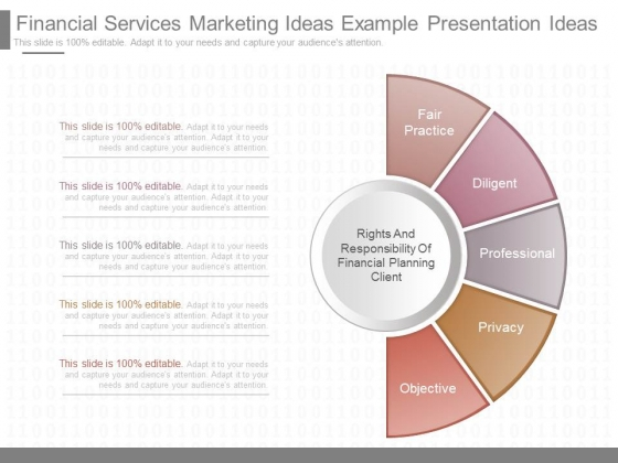 financial services marketing ideas example presentation ideas   presentation ideas financial services marketing ideas example presentation ideas 1 financial services marketing ideas example presentation ideas 2