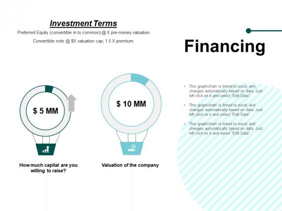 Financing Management Investment Ppt PowerPoint Presentation Inspiration Slide Portrait