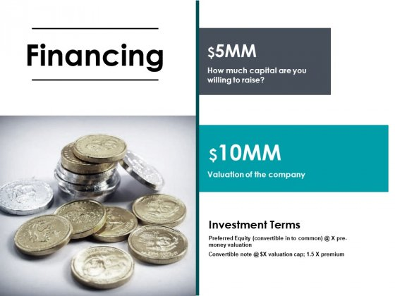 Financing Marketing Management Ppt PowerPoint Presentation Icon Graphics Tutorials