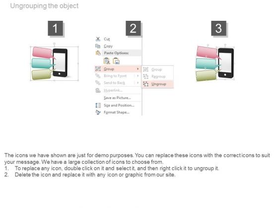 Find_Your_Mobile_Moments_Ppt_Presentation_3