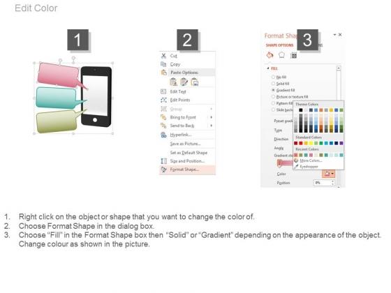 Find_Your_Mobile_Moments_Ppt_Presentation_4