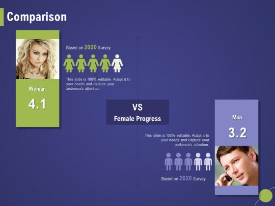 Firm Capability Assessment Comparison Ppt File Portrait PDF
