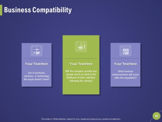 Firm_Capability_Assessment_Ppt_PowerPoint_Presentation_Complete_Deck_With_Slides_Slide_28