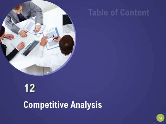 Firm_Capability_Assessment_Ppt_PowerPoint_Presentation_Complete_Deck_With_Slides_Slide_54