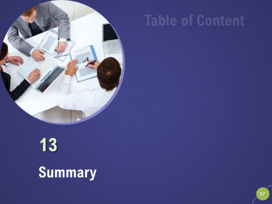 Firm_Capability_Assessment_Ppt_PowerPoint_Presentation_Complete_Deck_With_Slides_Slide_57