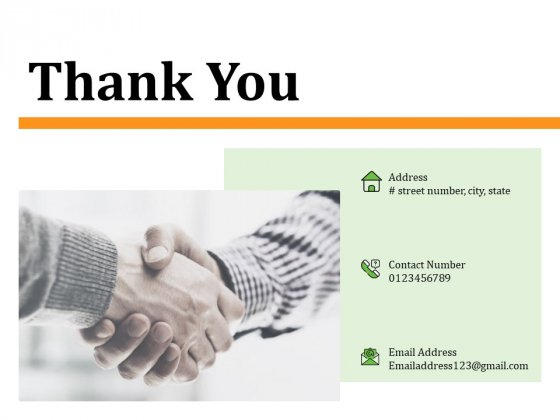 Firm Condition Assessment Thank You Ppt Styles Pictures PDF