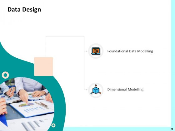 Firm_Productivity_Administration_Ppt_PowerPoint_Presentation_Complete_Deck_With_Slides_Slide_21