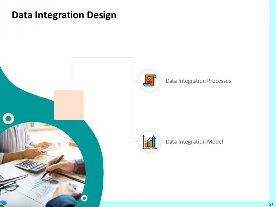 Firm_Productivity_Administration_Ppt_PowerPoint_Presentation_Complete_Deck_With_Slides_Slide_27