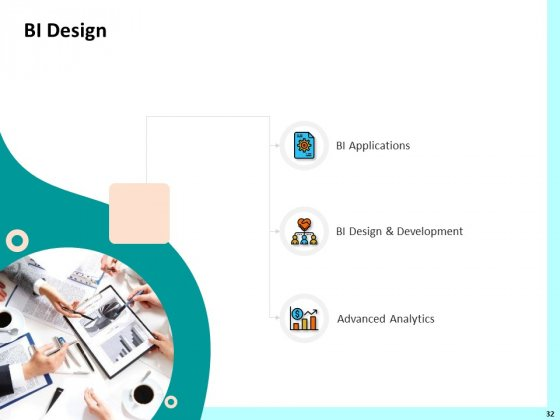 Firm_Productivity_Administration_Ppt_PowerPoint_Presentation_Complete_Deck_With_Slides_Slide_32