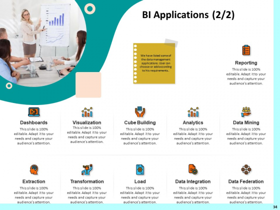 Firm_Productivity_Administration_Ppt_PowerPoint_Presentation_Complete_Deck_With_Slides_Slide_34