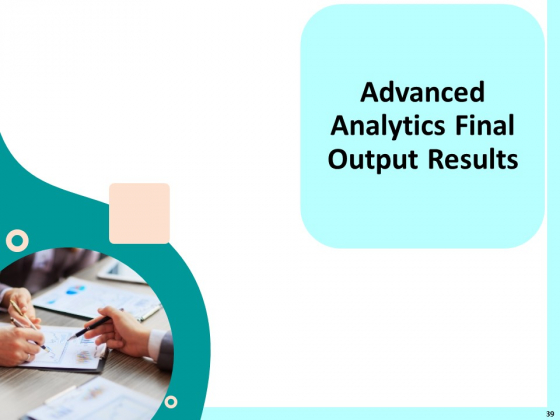 Firm_Productivity_Administration_Ppt_PowerPoint_Presentation_Complete_Deck_With_Slides_Slide_39