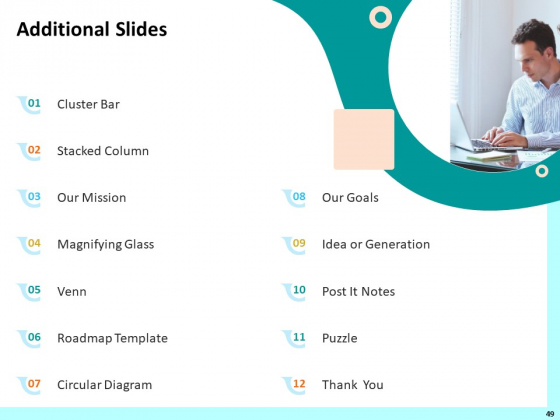 Firm_Productivity_Administration_Ppt_PowerPoint_Presentation_Complete_Deck_With_Slides_Slide_49