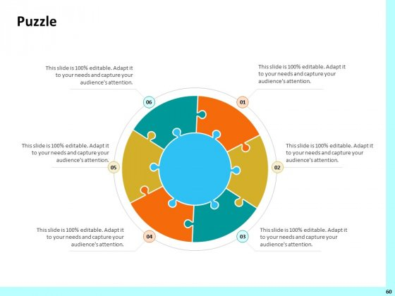 Firm_Productivity_Administration_Ppt_PowerPoint_Presentation_Complete_Deck_With_Slides_Slide_60