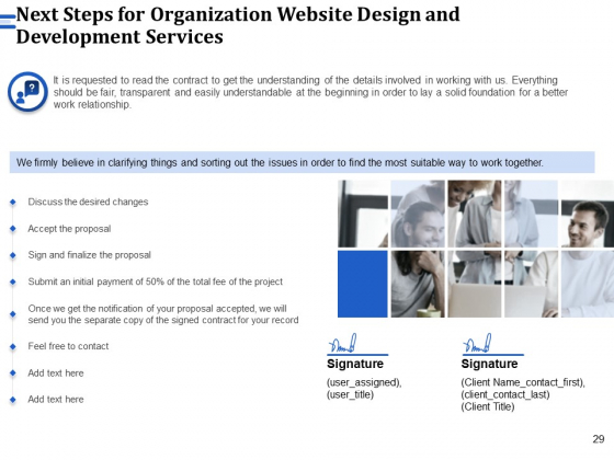 Firm_Webpage_Builder_And_Design_Proposal_Template_Ppt_PowerPoint_Presentation_Complete_Deck_With_Slides_Slide_29