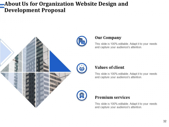 Firm_Webpage_Builder_And_Design_Proposal_Template_Ppt_PowerPoint_Presentation_Complete_Deck_With_Slides_Slide_32