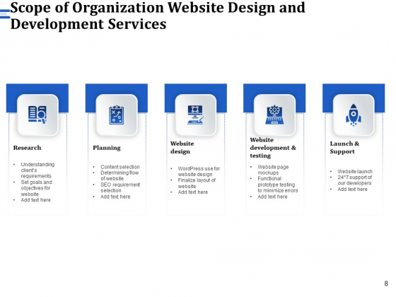 Firm_Webpage_Builder_And_Design_Proposal_Template_Ppt_PowerPoint_Presentation_Complete_Deck_With_Slides_Slide_8