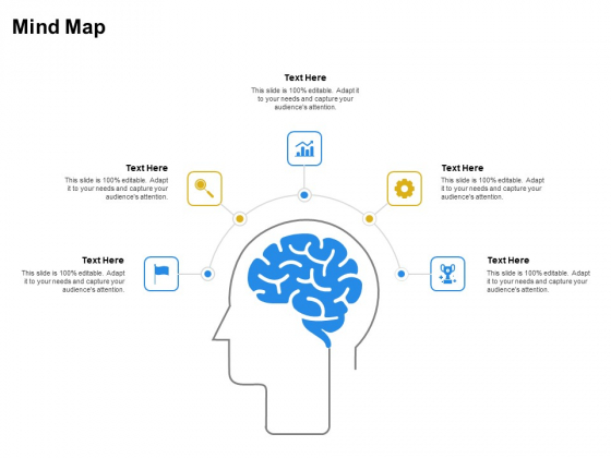 Firm Working Together Mind Map Ppt Diagram Templates PDF