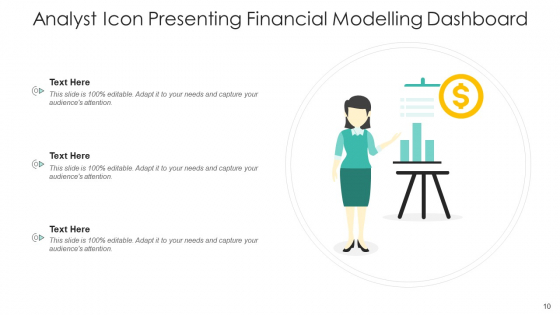 Fiscal_Analysis_Icon_Ecommerce_Business_Ppt_PowerPoint_Presentation_Complete_Deck_With_Slides_Slide_10