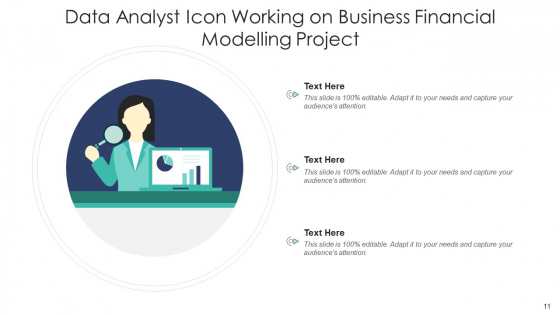 Fiscal_Analysis_Icon_Ecommerce_Business_Ppt_PowerPoint_Presentation_Complete_Deck_With_Slides_Slide_11
