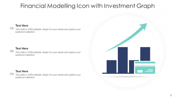 Fiscal_Analysis_Icon_Ecommerce_Business_Ppt_PowerPoint_Presentation_Complete_Deck_With_Slides_Slide_2