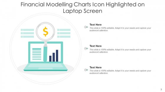 Fiscal_Analysis_Icon_Ecommerce_Business_Ppt_PowerPoint_Presentation_Complete_Deck_With_Slides_Slide_3