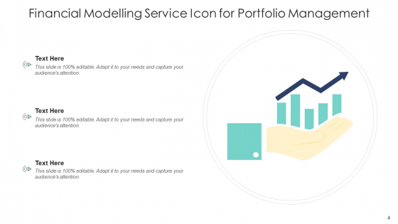 Fiscal_Analysis_Icon_Ecommerce_Business_Ppt_PowerPoint_Presentation_Complete_Deck_With_Slides_Slide_4