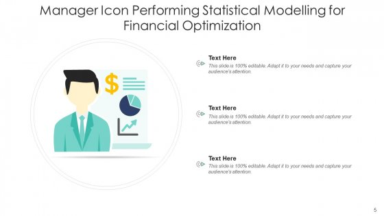 Fiscal_Analysis_Icon_Ecommerce_Business_Ppt_PowerPoint_Presentation_Complete_Deck_With_Slides_Slide_5