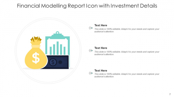 Fiscal_Analysis_Icon_Ecommerce_Business_Ppt_PowerPoint_Presentation_Complete_Deck_With_Slides_Slide_7