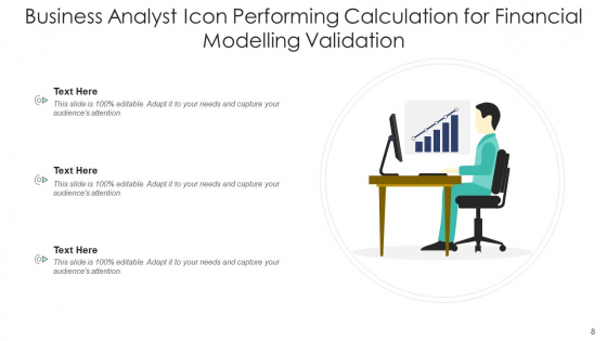 Fiscal_Analysis_Icon_Ecommerce_Business_Ppt_PowerPoint_Presentation_Complete_Deck_With_Slides_Slide_8