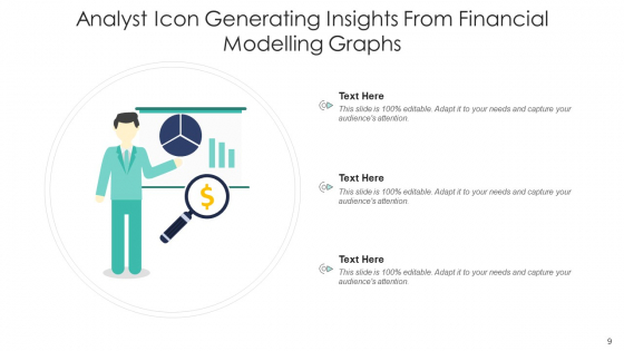 Fiscal_Analysis_Icon_Ecommerce_Business_Ppt_PowerPoint_Presentation_Complete_Deck_With_Slides_Slide_9