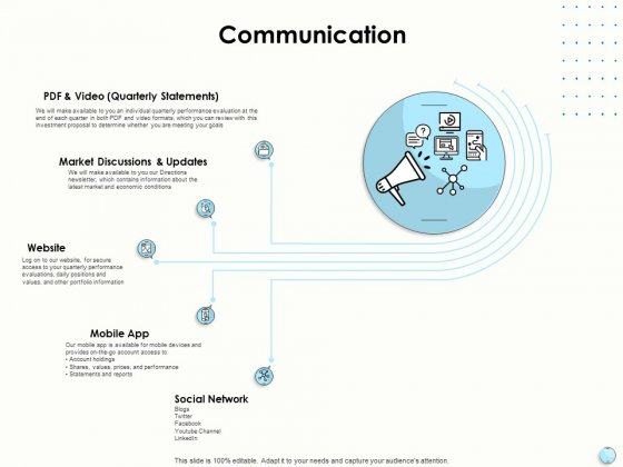 Fiscal Management Communication Ppt Inspiration File Formats PDF