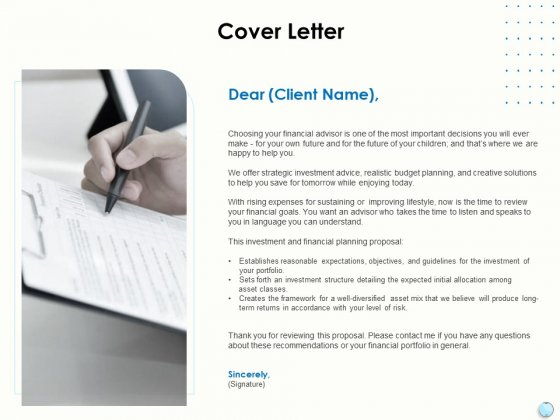 Fiscal_Management_Cover_Letter_Ppt_Infographic_Template_Information_PDF_Slide_1