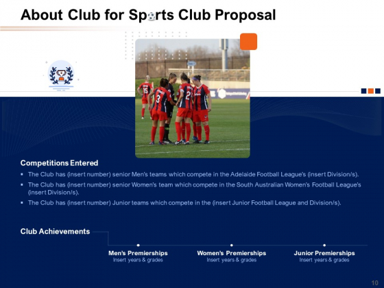 Fitness_Sporting_Club_Proposal_Ppt_PowerPoint_Presentation_Complete_Deck_With_Slides_Slide_10